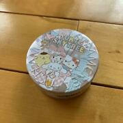 Value Sanrio Steam Cream Tokyo Sky Tree Limited Moisturizing For The Whole Body