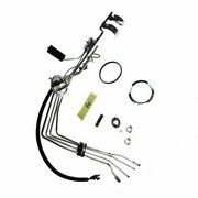 For 2007-2020 Chevy Silverado Sierra Gmc 3and039and039 Front + 2and039and039 Rear Leveling Lift Kit