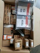 Generac Reg 18kw-ng 20kw Lp Synergy 15kw Ng Andlp With Evolution Or Nexus Kit