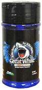 Plant Success Great White Shaker 1oz Ounce Mycorrhizae Root Booster Hydroponics