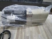 Franklin Electric Varian Sd-450 Rotary Vane Pumphp 3/4 Brand New