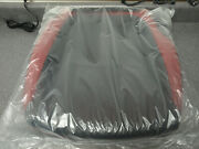 13-15 Nissan R35 Gtr Lower Seat Cushion Factory Oem New In Box
