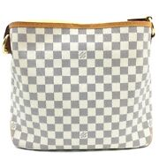 Louis Vuitton N41447 Dami Airzulu Delight Full Pm One Shoulder Tote Bag No.5640