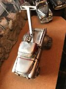 Mad Max 4 Fury Road 1/18 Scale Movie Version Vintage Collection From Jp I12651