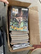 Adult Magazines Lot 40+ Penthouse Playboy Swank Late 90andrsquos And More.