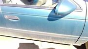 1993 Ford Taurus Gl Door Assembly Fr 15872746