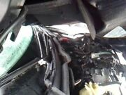 Engine 1.5l Turbo Vin 3 6th Digit Coupe 174 Hp Fits 16-19 Civic 10359274