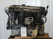 2012 Bmw X3 28ix 3.0 Engine Motor Assembly 76977 Miles N52b30a No Core Charge