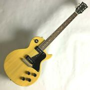 Tokai / Lss124 Used Electric Guitar Made In Japan
