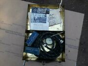 Vintage 1930and039s Enginair Spark Plug Tire Pump Inflating Device Ford Dodge A T