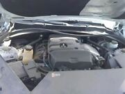 Automatic Transmission Rwd 2.0l With Extra Cooling Fits 14-15 Ats 16874311