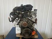 2007 Mercury Monterey 4.2l Engine Motor Assembly 155998 Miles No Core Charge