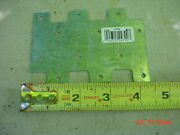 Lot Of 100 Simpson Strong Tie Ltp4 3 X 4-1/4 Lateral Tie Plate J73