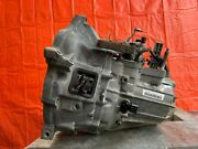 05-06 Acura Rsx Type S - K20z1 6 Speed Manual Transmission - Nsn4 - Gear Box
