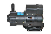 March Ac-5c-md 115v Dometic Marine Air Conditioning Pump