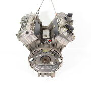 Engine Jeep Commander Grand Cherokee Iii Wh 3.0 Crd Exl 218 Ps