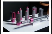 Brand New Dyson Hs01 Airwrap Complete Styler