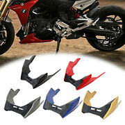 Compatible For Bmw F900xr Motorcycle Parts Engine Chassis Protection Cover