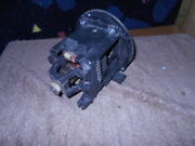Kirby G3 G4 G5 G6 Generation Vacuum Cleaner Parts Motor