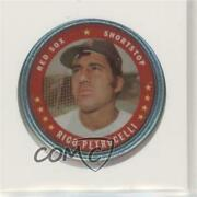1971 Topps Coins Rico Petrocelli 30