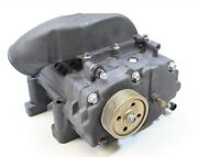 892807t05 Mercury 2006 And Up Verado Supercharger 135 150 175 200 Hp 1 Year Wty