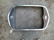 1930 1931 Ford Model A Stainless Grille Shell Coupe Roadster Sedan Pickup 30 31
