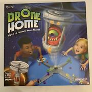 Playmonster Drone Home Game With Real Flying Drone 2020 Toys For Kids