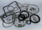 Auto Trans Gasket And Seal Kit Gm Genuine Parts 29545312