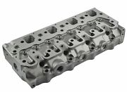 Cylinder Head For Perkins 404d-22t