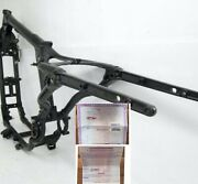 2009 Harley Davidson Sportster 1200 Main Chassis Frame New Jersey