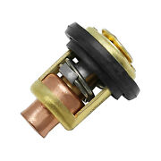 Outboard Thermostat Replace 6e5-12411-30-00 For Yamaha 115 150 200 225 2stroke