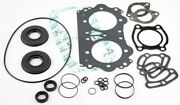 Wsm Complete Gasket Kit For Sea-doo Rx 951 2000-2002