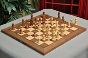 Dgt Electronic Chess Board Eboard - Usb Walnut - Timeless Chess Pieces