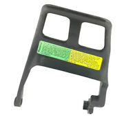 Replacement Front Handle Brake Level For Stihl Chainsaw Ms290 Ms390 Ms310 390