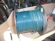 Lionel Model Train Under Table Wire Spool Weight 6 Lb 3 Oz