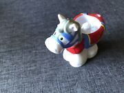 Fisher Price Little People Horse Liland039 Kingdom Castle Royal King Queen