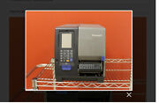 Honeywell Pm43 Direct Thermal Transfer Label Printer 203dpi Color Touchscreen