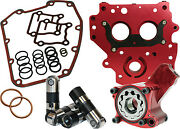 Feuling 7072 Oil System Pack Race Series 49-5422 0932-0028 811-07072