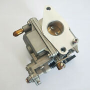 Carburetor Carb For 15hp 18hp 4t Boats Outboard Engines Motor