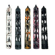 Archery Bow Stabilizer Compound Bow Stabilizers-noise Reducer And Vibration