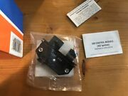 Ignition Control Module-natural Napa/echlin Parts-ech Tp18 New In Box Hei Chevy