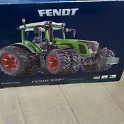 Miniature Tractor Fent Free Shipping No.984