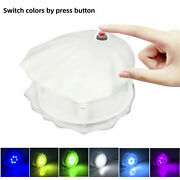 Color Changing Magnetic Led Pool Wall Light For Intex Above Ground Swimming Ip68