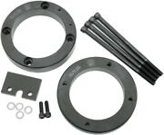 Jims Cylinder Torque Plates For 99-15 Twin Cam Screamin Eagle 4-4.060 930