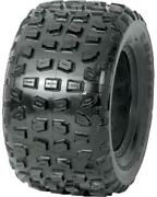 Duro Dik758 Dunlop Kt857 Replacement 4 Ply Atv Tire Size 31-k75810-2210a