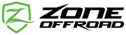 Zone Offroad For 07-13 Gm K1500 6.5in Suspension System