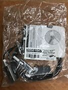 30501047 Weber Gas Grill Ignitor Igniter Kit