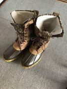 Red Wing Irish Setter Rare From Japan Fedex No.8718
