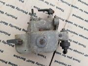 Ford Model T Accessory Air Friction Carburetor Speedster Touring Racing Roadster
