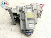 2016-2019 Bmw X1 F48 2.0l Xdrive28i Transfer Case Gearbox Differential Assembly